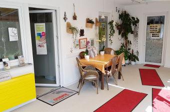 podologische praxis medizinische fu pflege christel binder m nster kirchheimbolanden. Black Bedroom Furniture Sets. Home Design Ideas